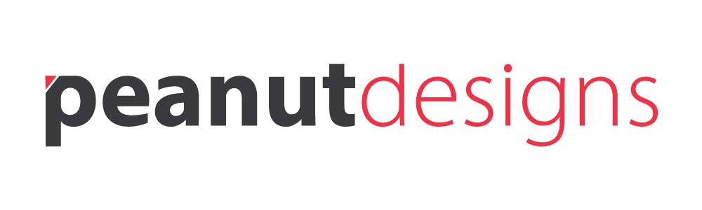 So…Peanut Designs