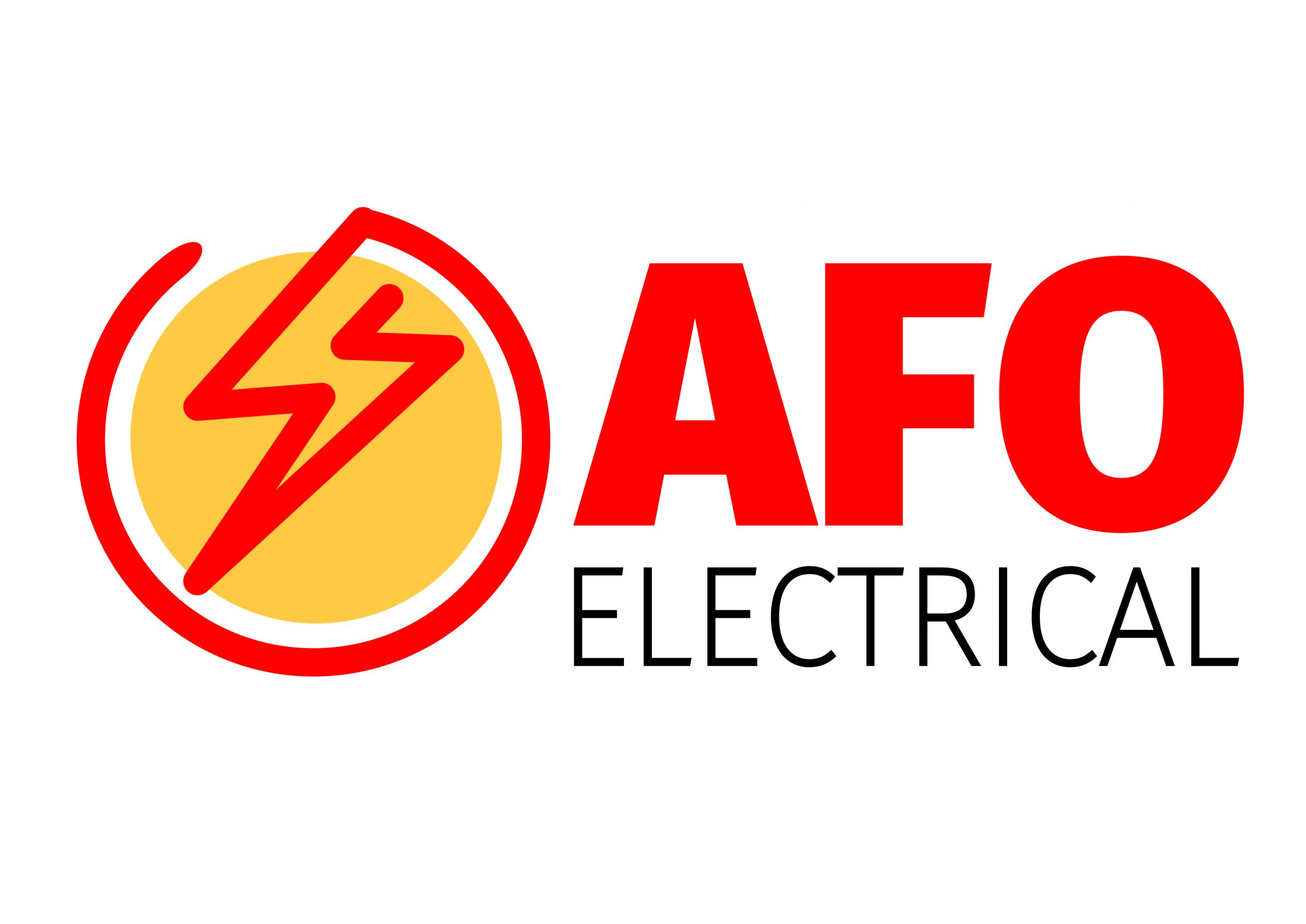 AFO Electrical