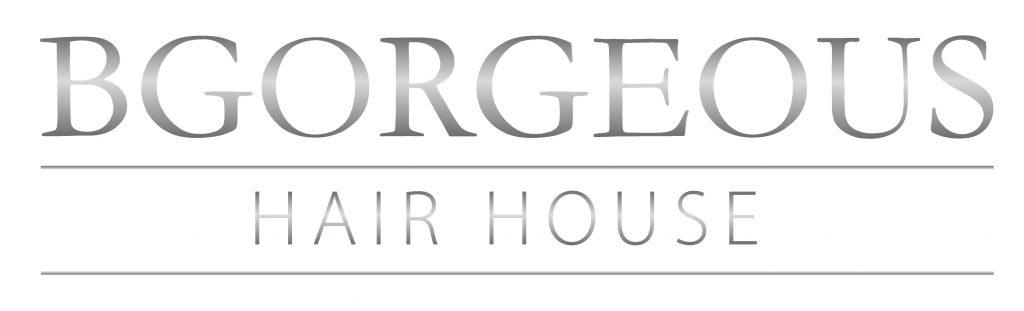 BGorgeous