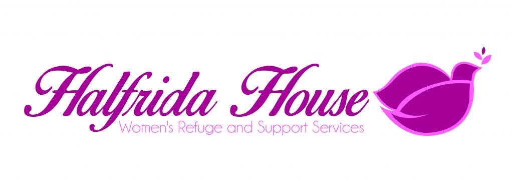 HalfridasHouse