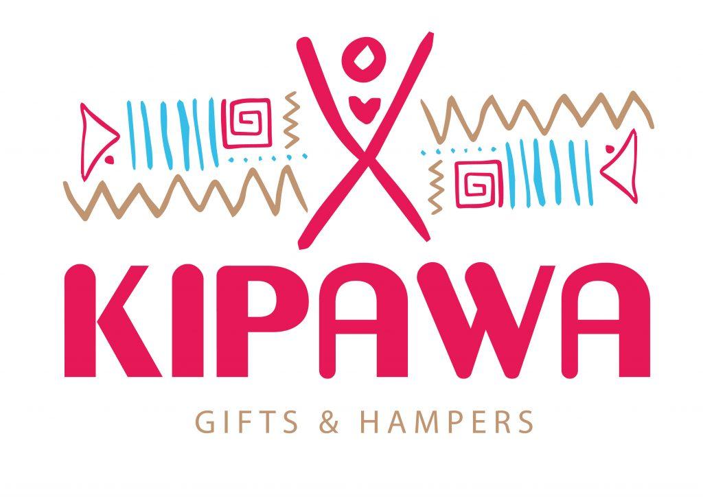 Kipawa