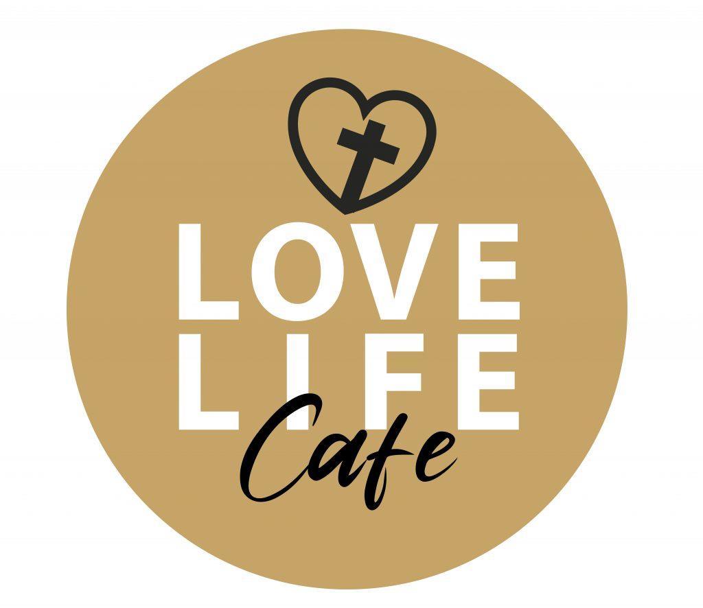 LLUK Cafe