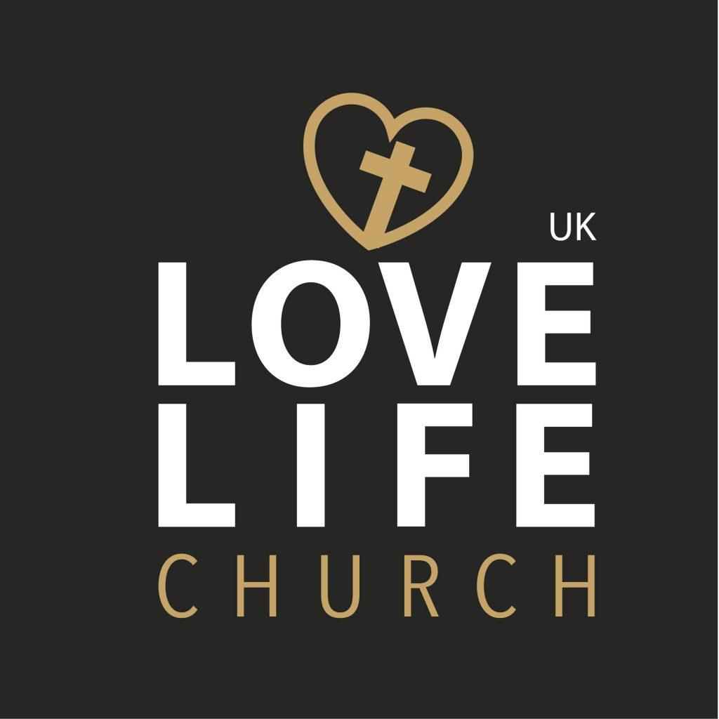 LLUK Church