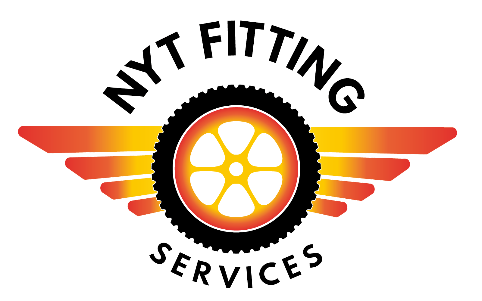 New York Tyre Fitting Services