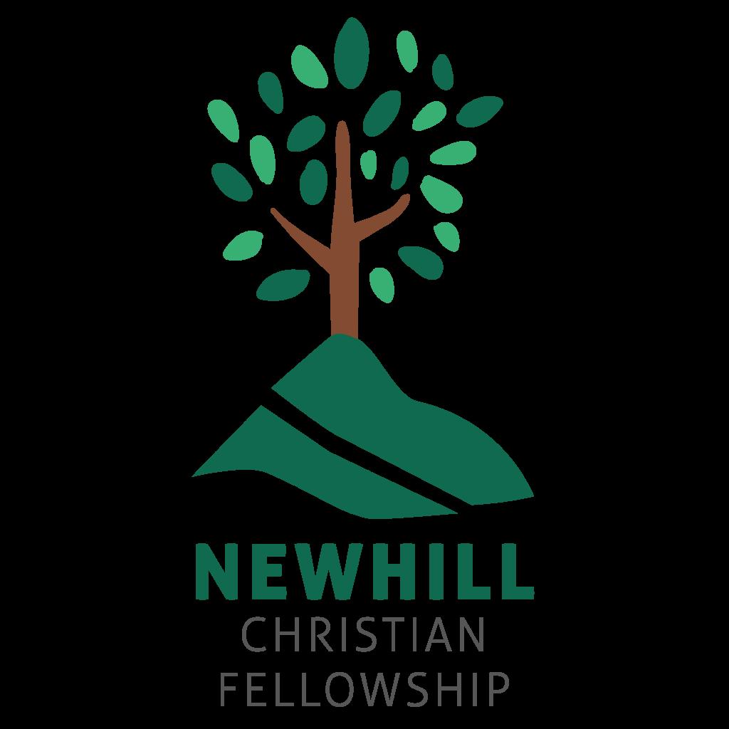 NewhillChurch
