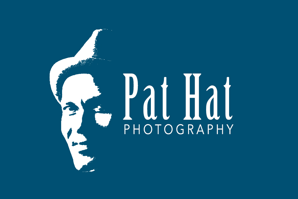PatHat