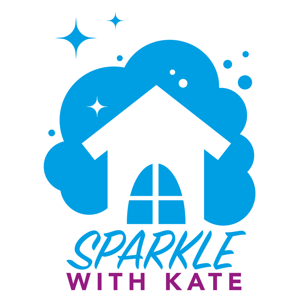 SparkleWithKate